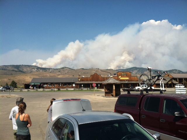 Halstead fire 19,000 acres in 24hr-photo0.jpg