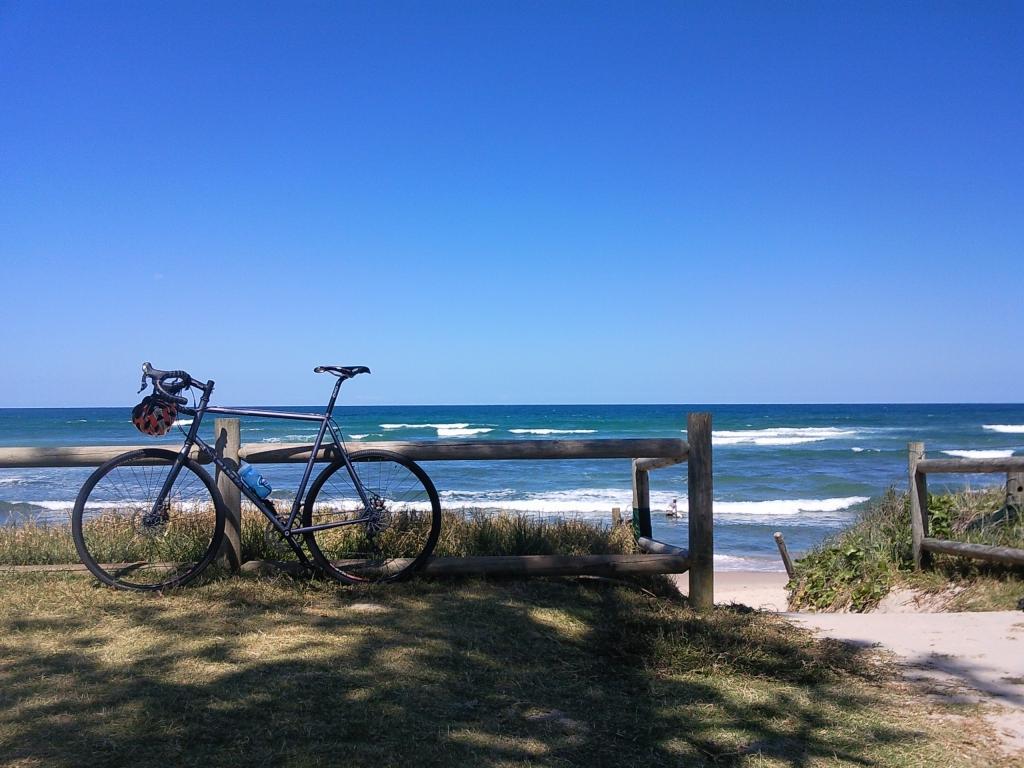 Post your 'cross bike-photo0060.jpg