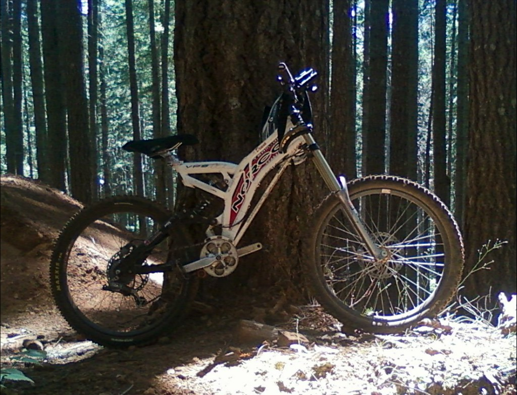 Old School DH bikes-photo0124m.jpg