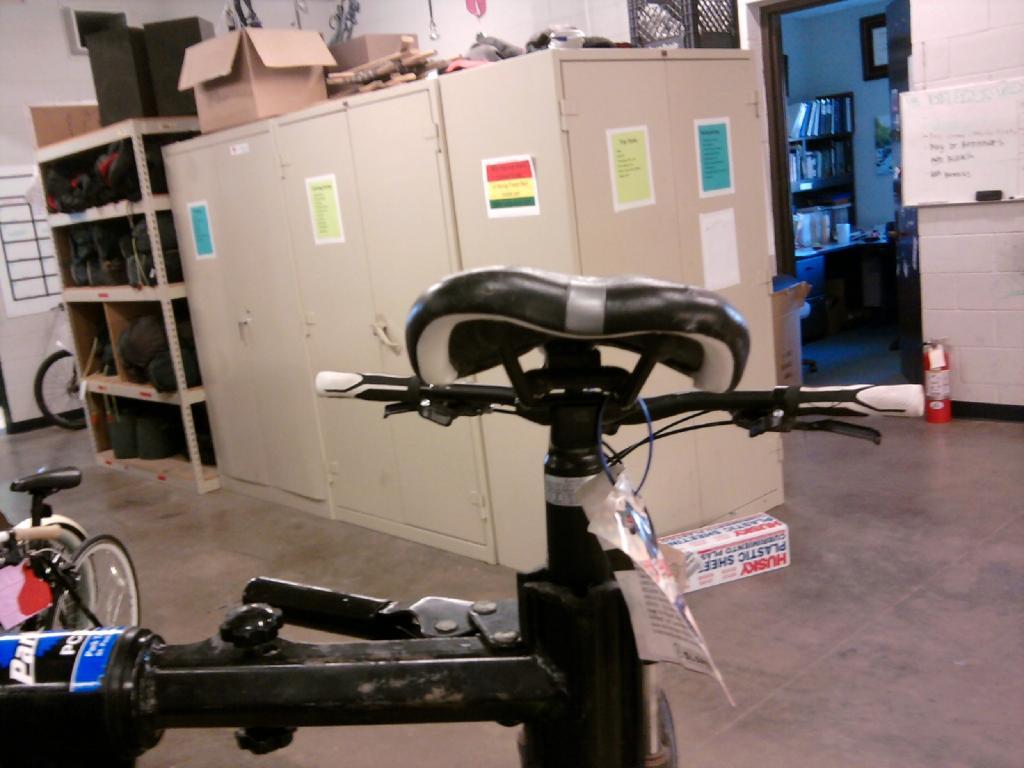 I bent my saddle?-photo0142.jpg