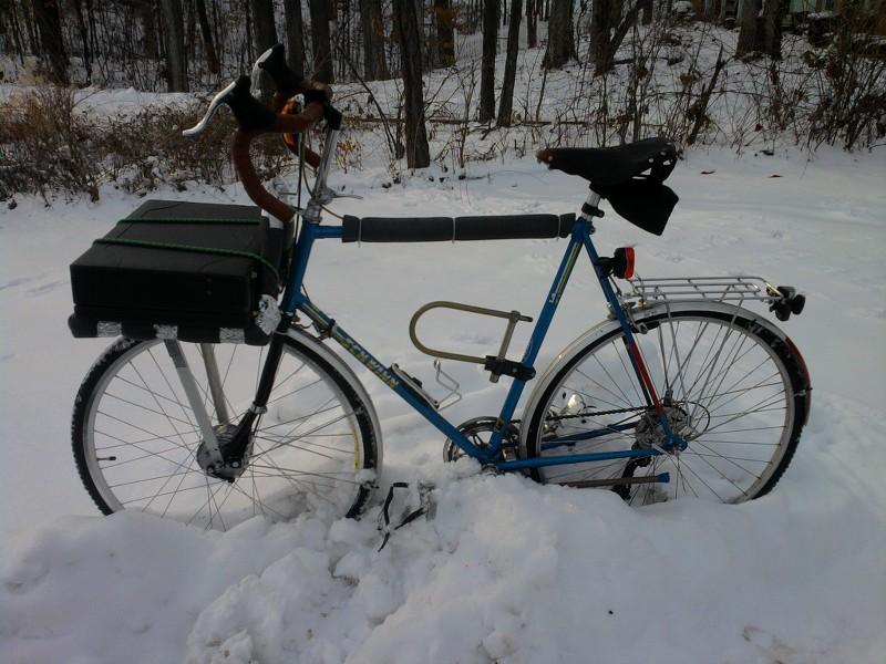 Post Your Vintage Commuters-photo0167q.jpg
