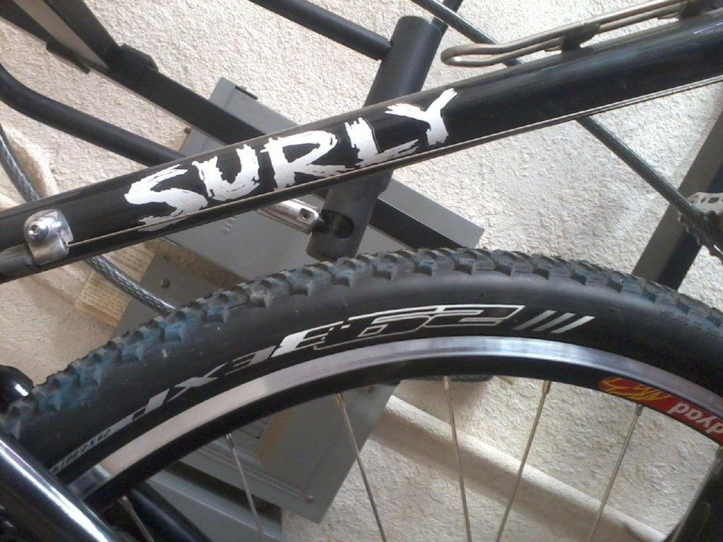 What is the widest tire a cross check will take?-photo0196.jpg