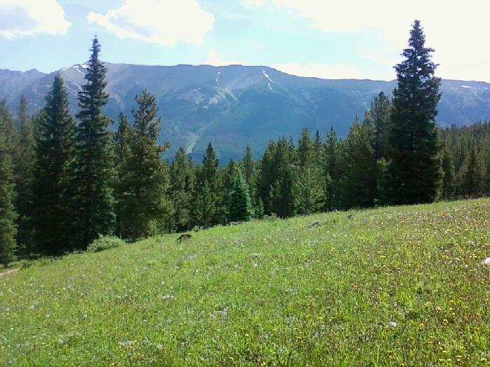 Searle Pass/CO Trail & Twin Lakes/Halfmoon Creek segment-photo0198.jpg