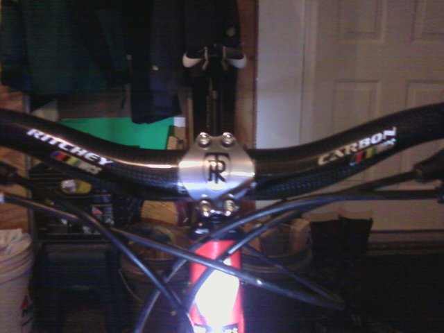 Ritchey Carbon Bars-photo029.jpg