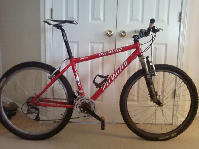 Man, I love my vintage Specialized Stumpjumper M2!-photo034.jpg