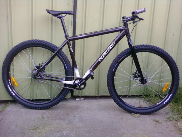 Post Pictures of your 29er-photo0361.jpg