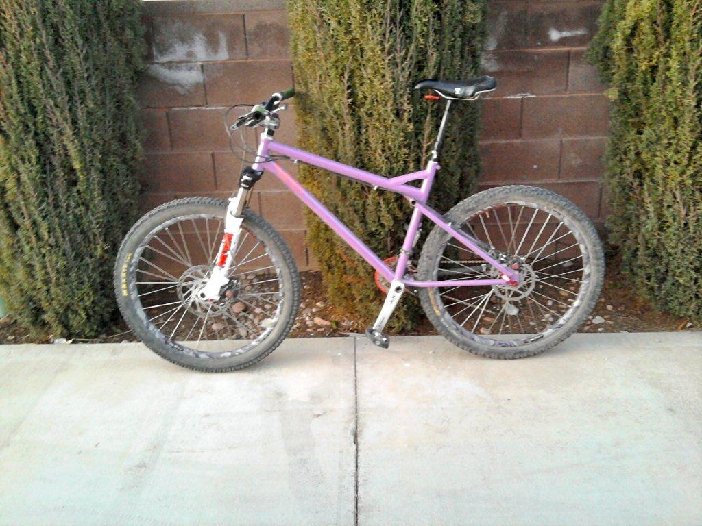 Stout Bikes?-photo0398.jpg