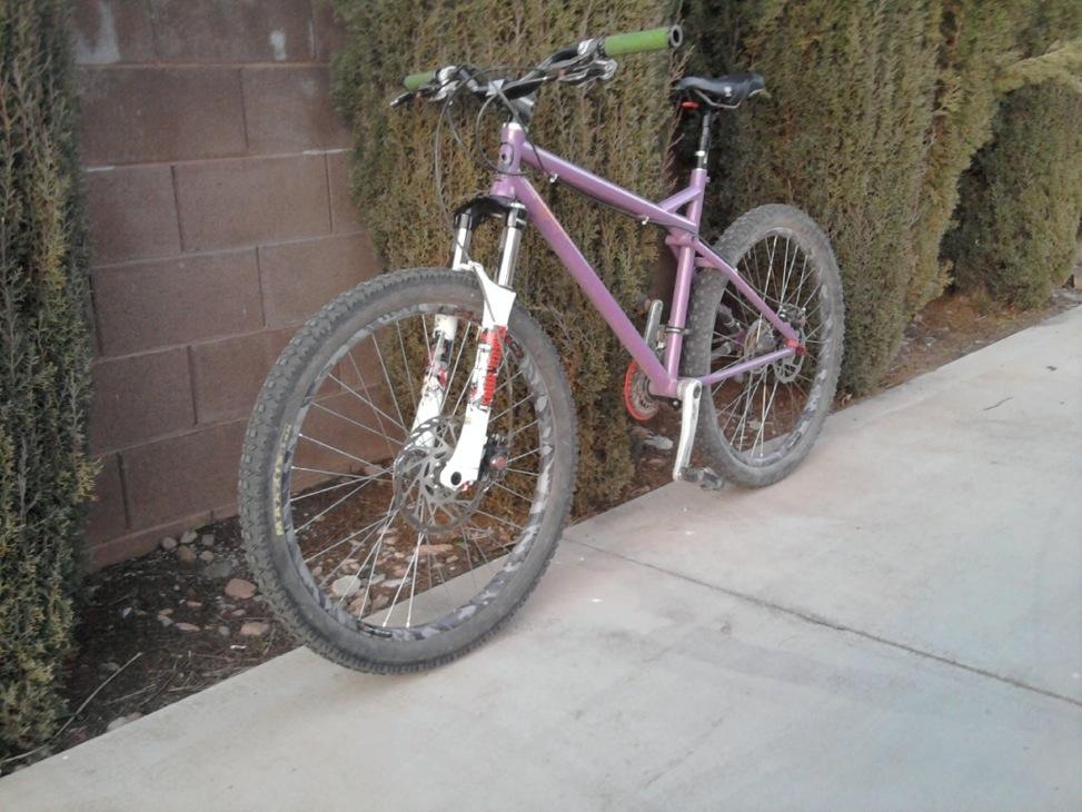 Stout Bikes?-photo0401.jpg