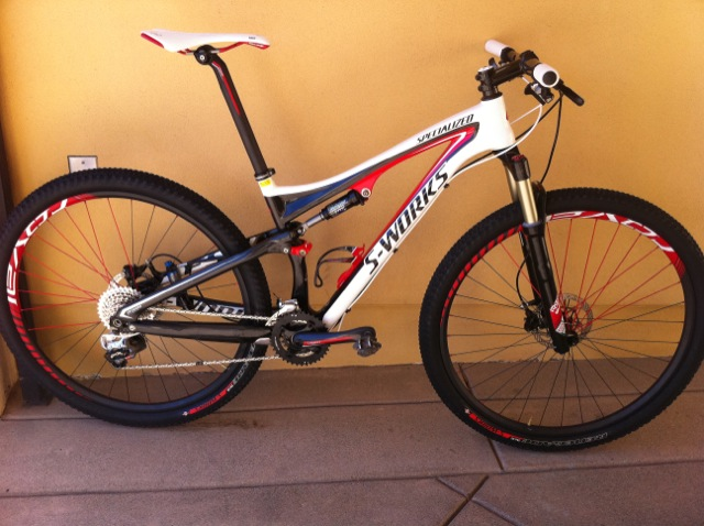 2011 S-Works Epic 29er in the HOUSE!!!-photo1.jpg