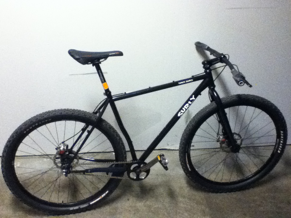 Post pics of your FULLY RIGID SS 29er-photo1.jpg