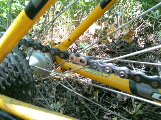 Anyone else NEVER broken a chain?-photo1.jpg