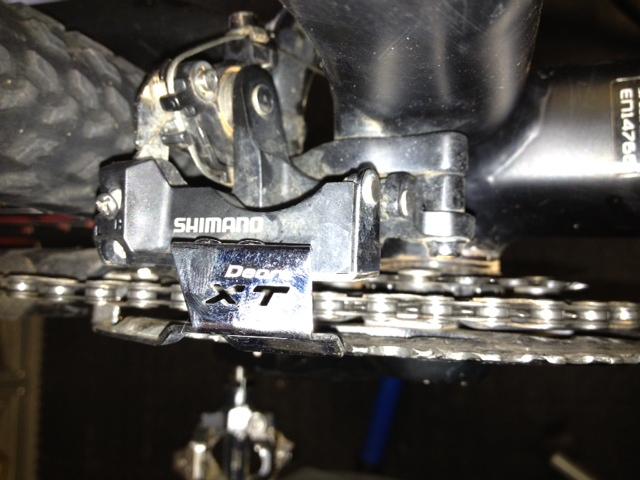 S3 direct mount front derailleur installation-photo1.jpg