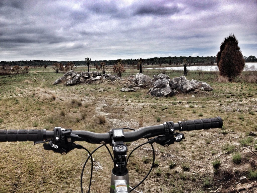 Where did you ride your Airborne today?-photo1.jpg