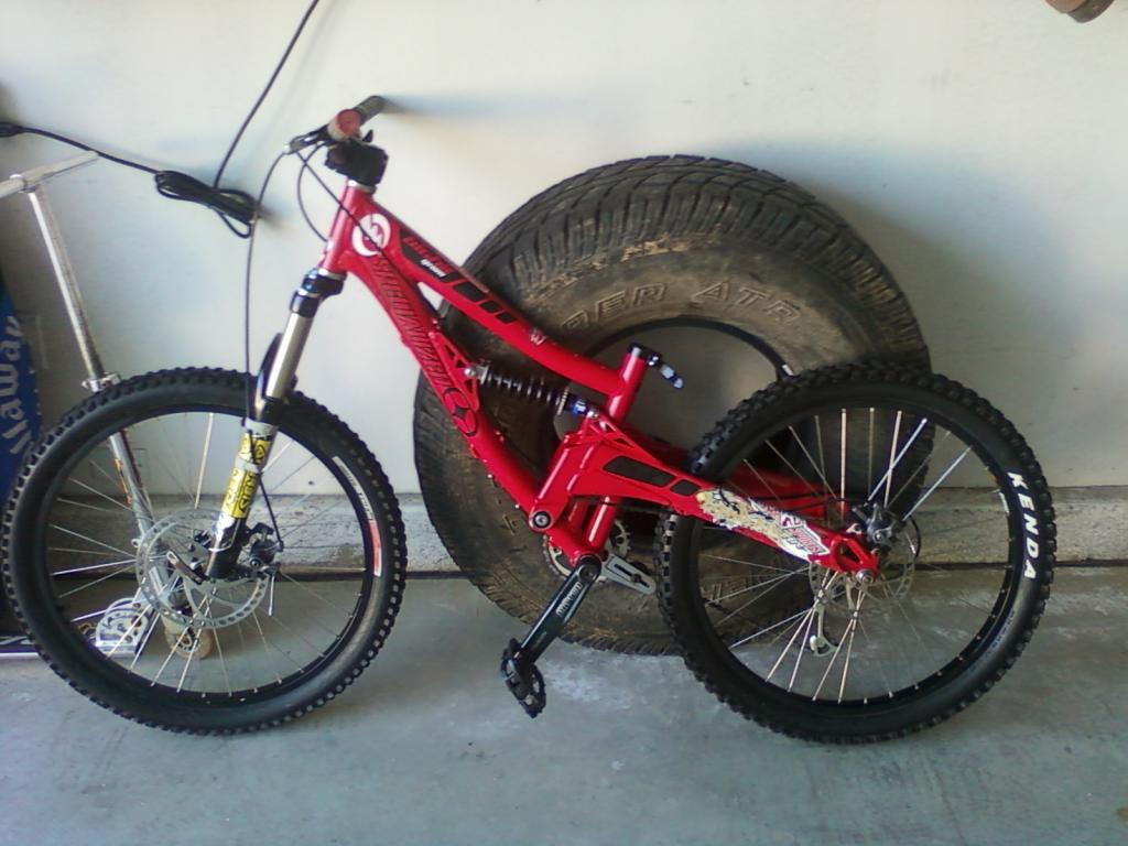 Specialized Big Hit Grom SPEC-photo1071.jpg