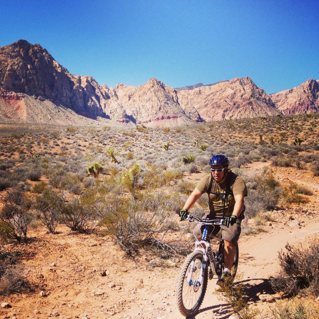 Your Best MTB Pics with the iPhone-photo11_zps0f02d3f7.jpg