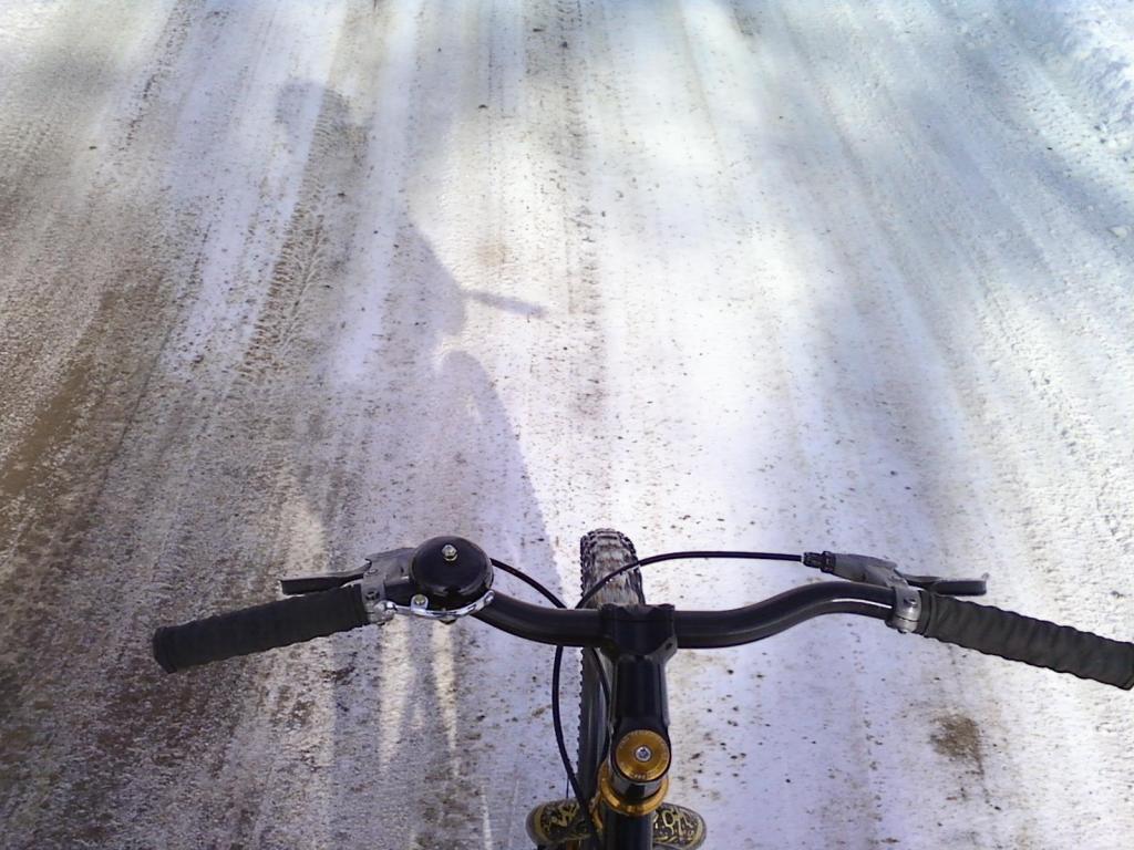 Wintertime Biking Stoke Thread-photo12041142_1.jpg