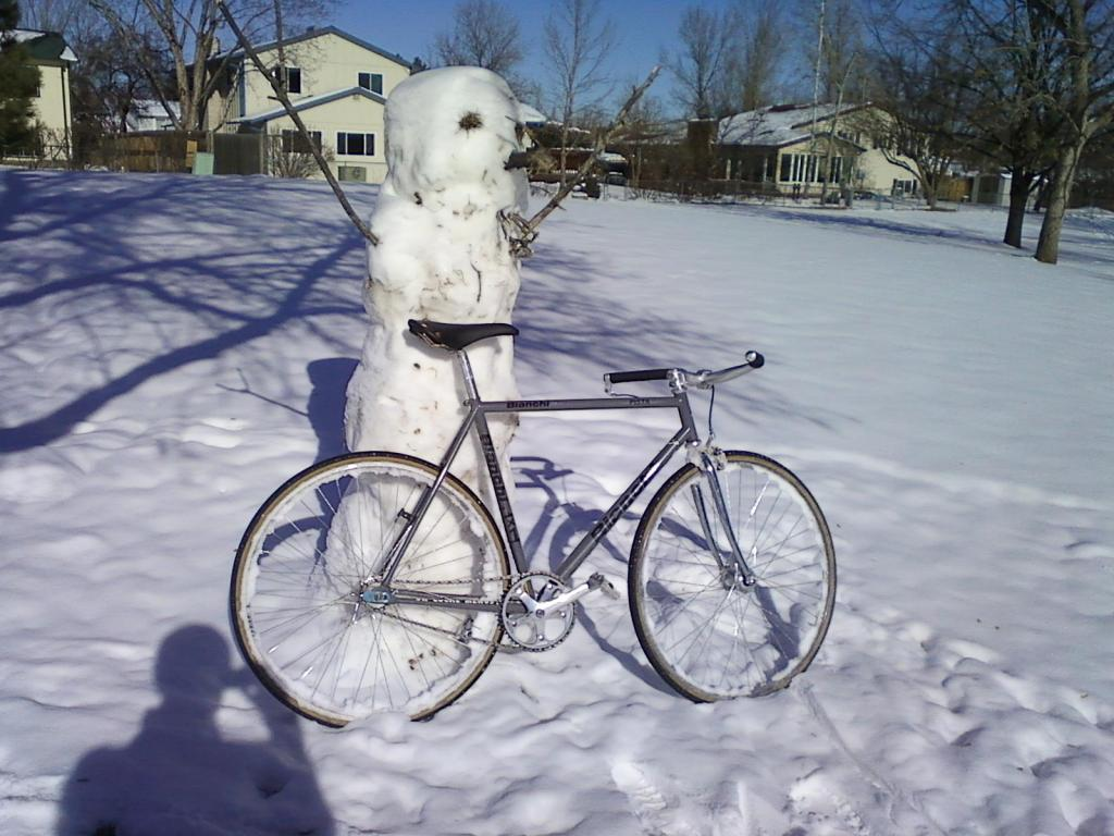Wintertime Biking Stoke Thread-photo12061247.jpg
