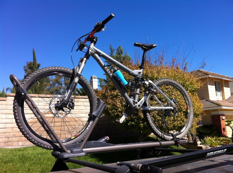 El Ciclo-Path!!!-photo1_zps610b3a24.jpg
