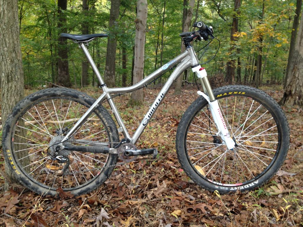 AM-Hardtail Gallery-photo1_zps9ac1c5ce.jpg