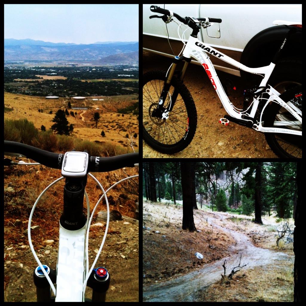 Ash Canyon Saturday-photo2-1.jpg