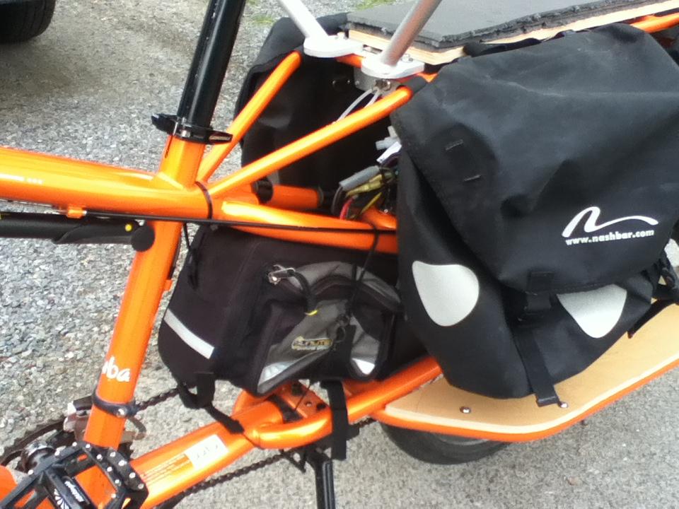 Post Pics of your Cargo Bike-photo2.jpg