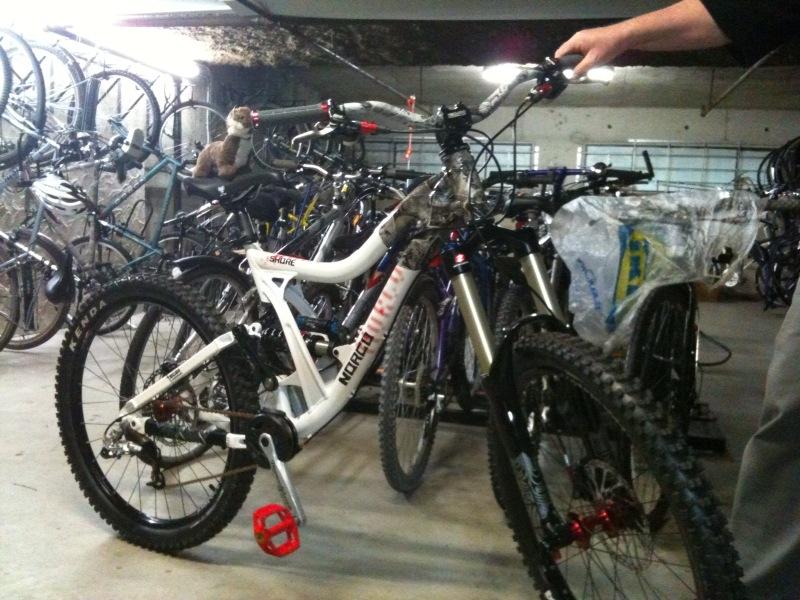 Who Rides A Norco?-photo2.jpg