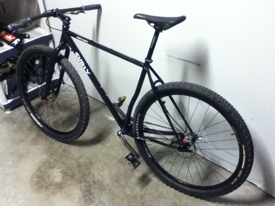 Post pics of your FULLY RIGID SS 29er-photo2.jpg