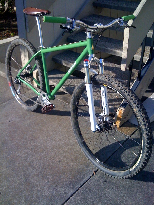 Can We Start a New Post Pictures of your 29er Thread?-photo2.jpg
