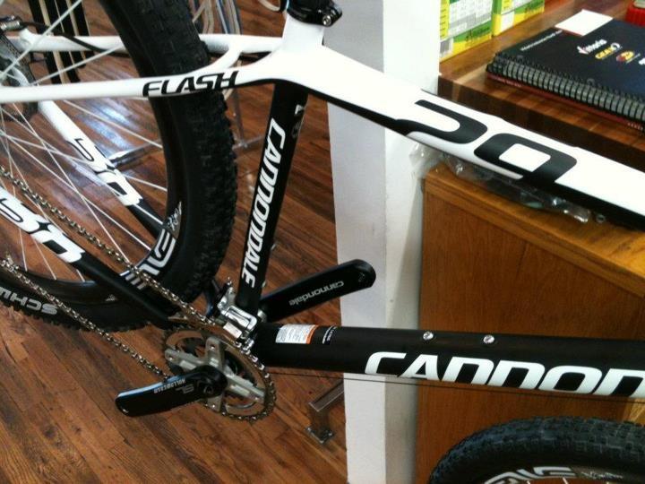2012 Cannondale Flash 29er Carbon Ultimate....-photo2.jpg