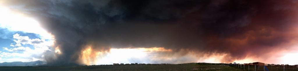 fire in waldo canyon-photo2.jpg