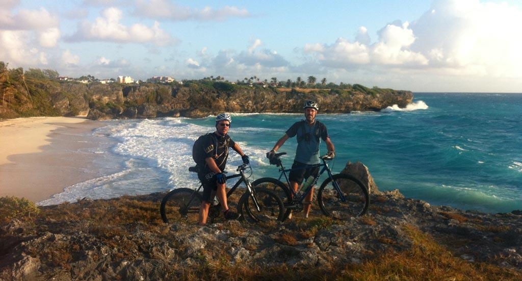 Most UNDER rated Mountain Bike destination /town?-photo2.jpg