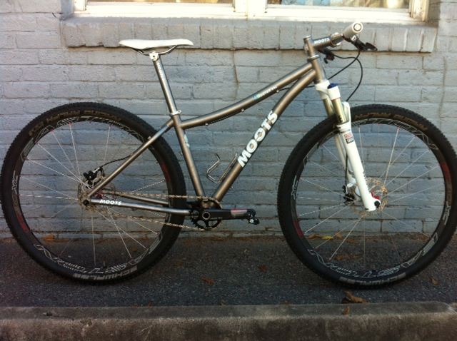 Who has the baddest singlespeed?-photo20_zpsc1a18ccc.jpg