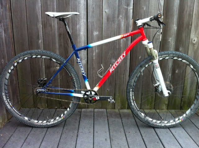 Who has the baddest singlespeed?-photo21_zps897ea488.jpg