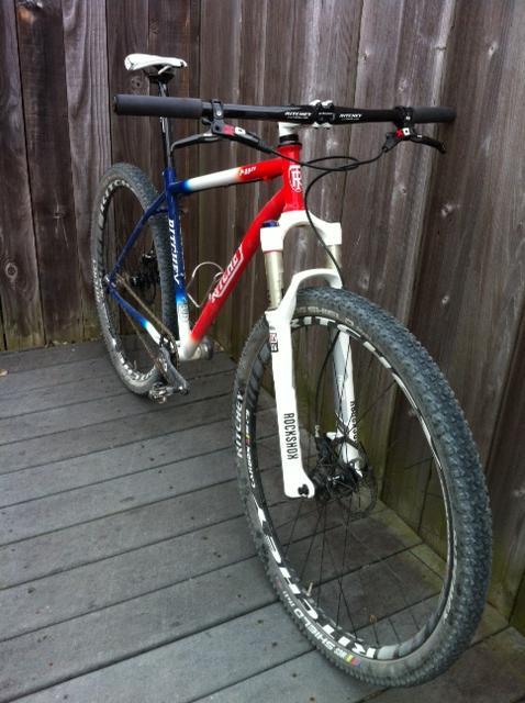 Who has the baddest singlespeed?-photo22_zps0ed015ee.jpg