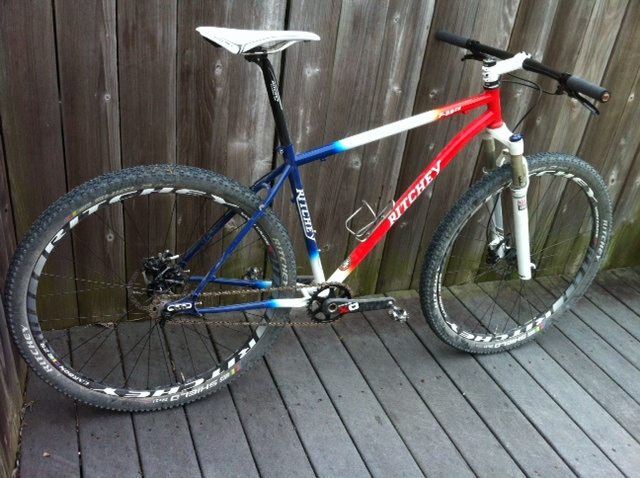 Who has the baddest singlespeed?-photo25_zps071c02e0.jpg