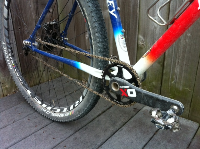 Who has the baddest singlespeed?-photo29_zps295b3ff1.jpg
