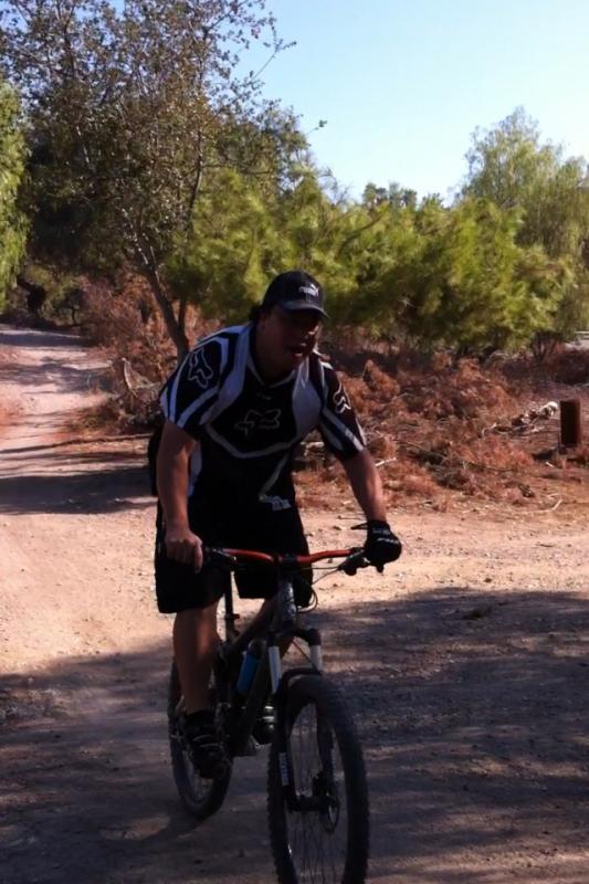 El Ciclo-Path!!!-photo2_zps409df0ef.jpg