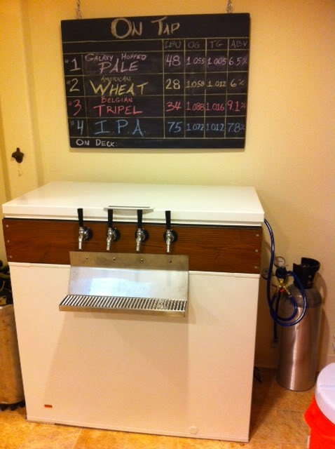 What's your latest homebrew?-photo3-2.jpg