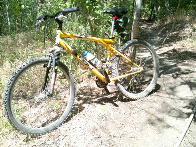 "Post your ""cheap bike""!  (sub 0)-photo3.jpg"