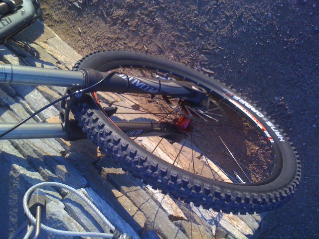SL Riders Whats your Front Tire????-photo3.jpg