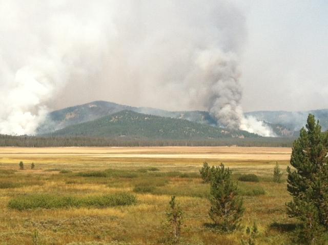 Halstead fire 19,000 acres in 24hr-photo3.jpg