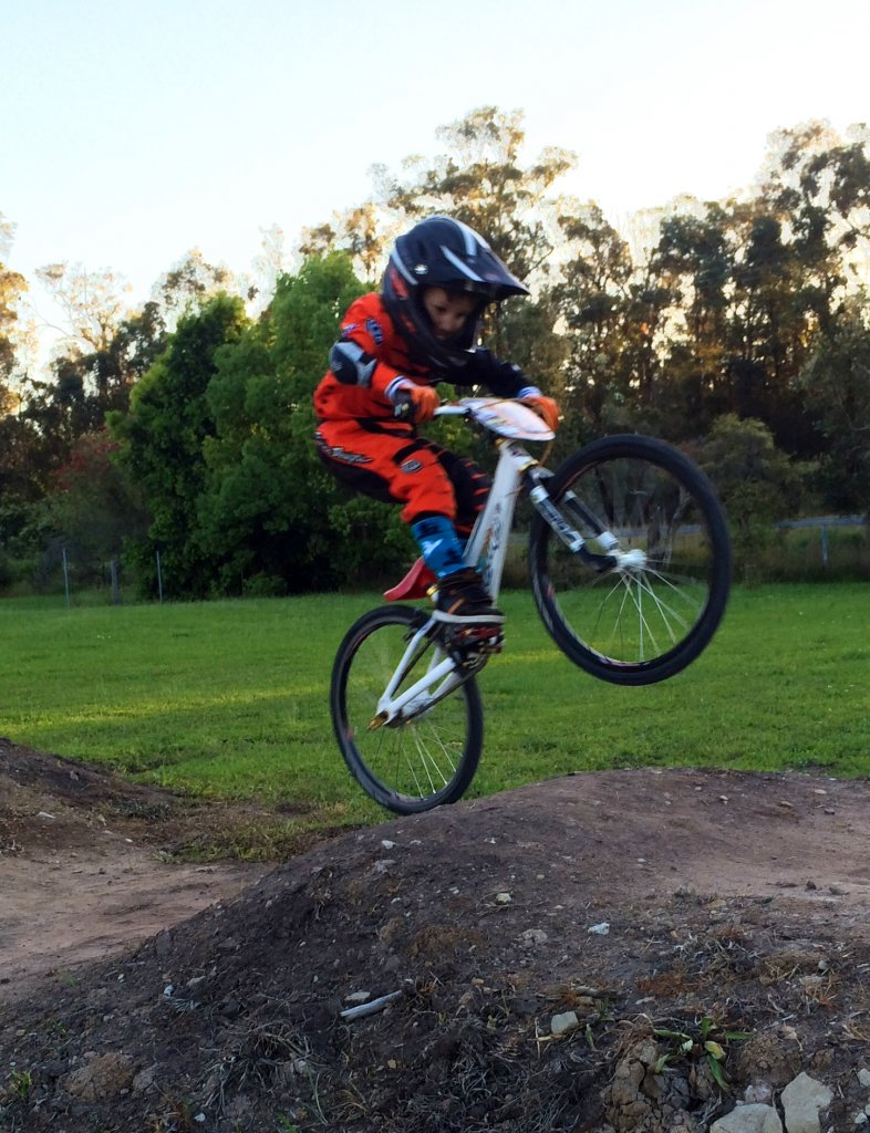 How to buy a bike for your kid.-photo3.jpg