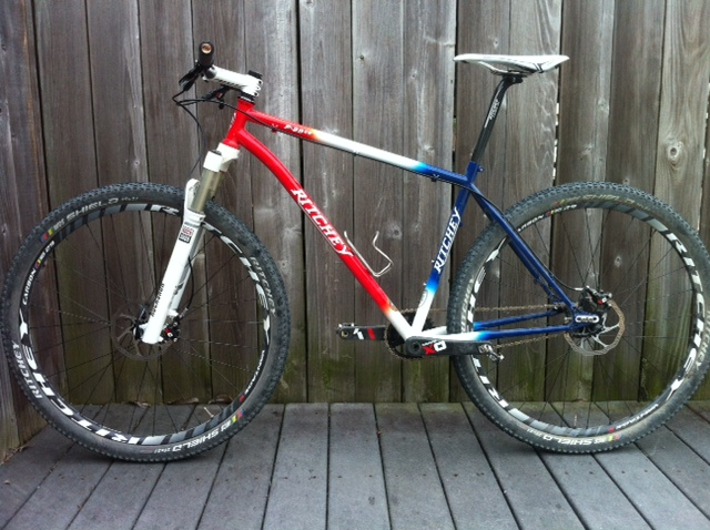 Who has the baddest singlespeed?-photo30_zps6efb02ad.jpg