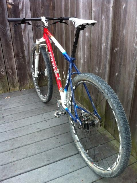 Who has the baddest singlespeed?-photo31_zps144acf39.jpg