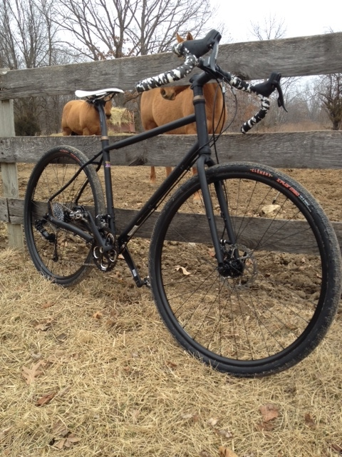 Specialized AWOL Whats your thoughts?-photo3_zps9843e0c1.jpg