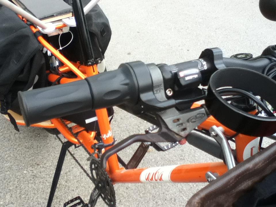 Post Pics of your Cargo Bike-photo4.jpg