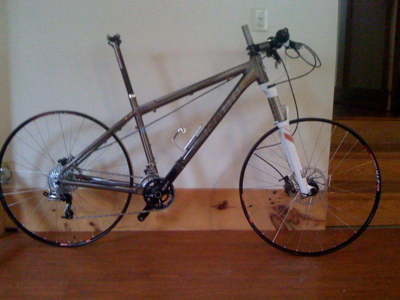Kona 29er Bikes-photo4.jpg