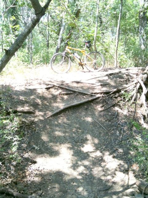 "Post your ""cheap bike""!  (sub 0)-photo4.jpg"