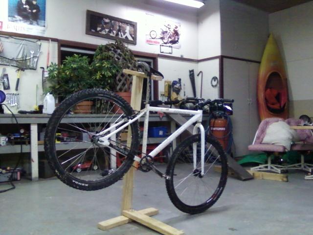 homemade work stand-photo405.jpg