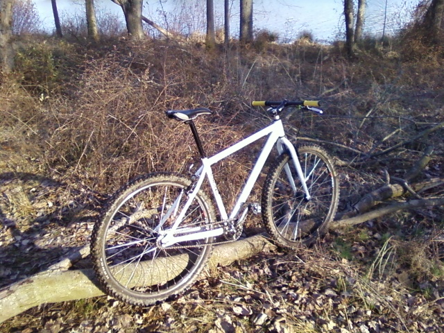 """The """"New"""" Post Your Singlespeed!-photo414.jpg"""
